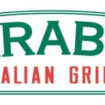 Can I Eat Low Sodium at Carrabbas Italian Grill
