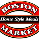 Can I Eat Low Sodium at Boston Market