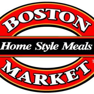Can I Eat Low Sodium At Boston Market