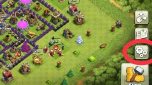 How to find Dead Bases in COC