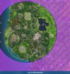 Pro Tips for Fortnite Battle Royale