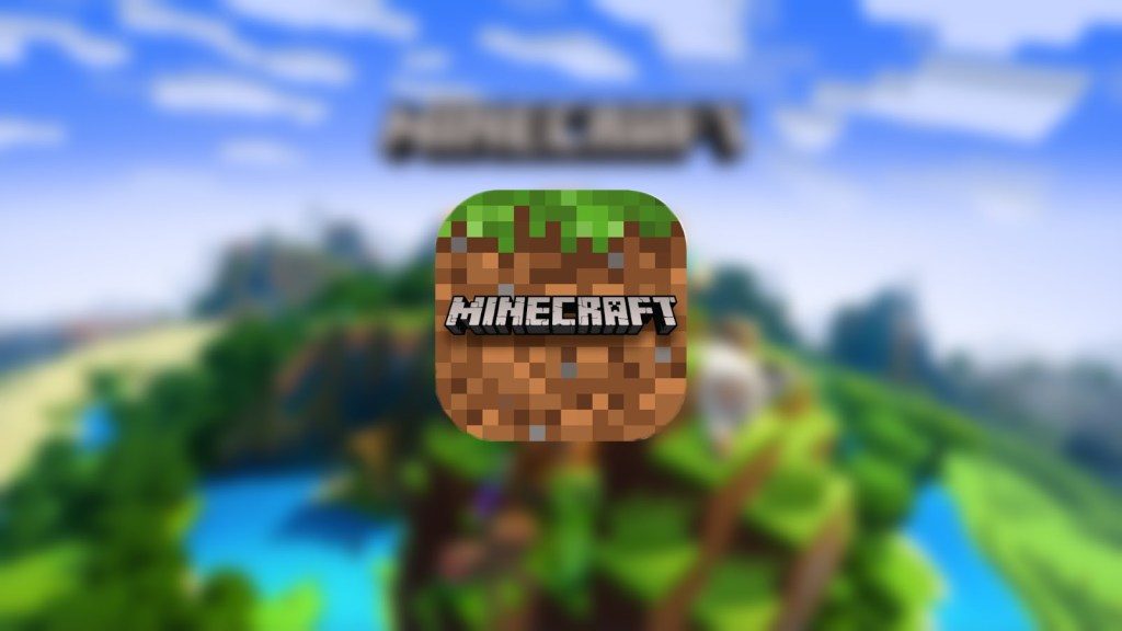 download minecraft for free on ios 14