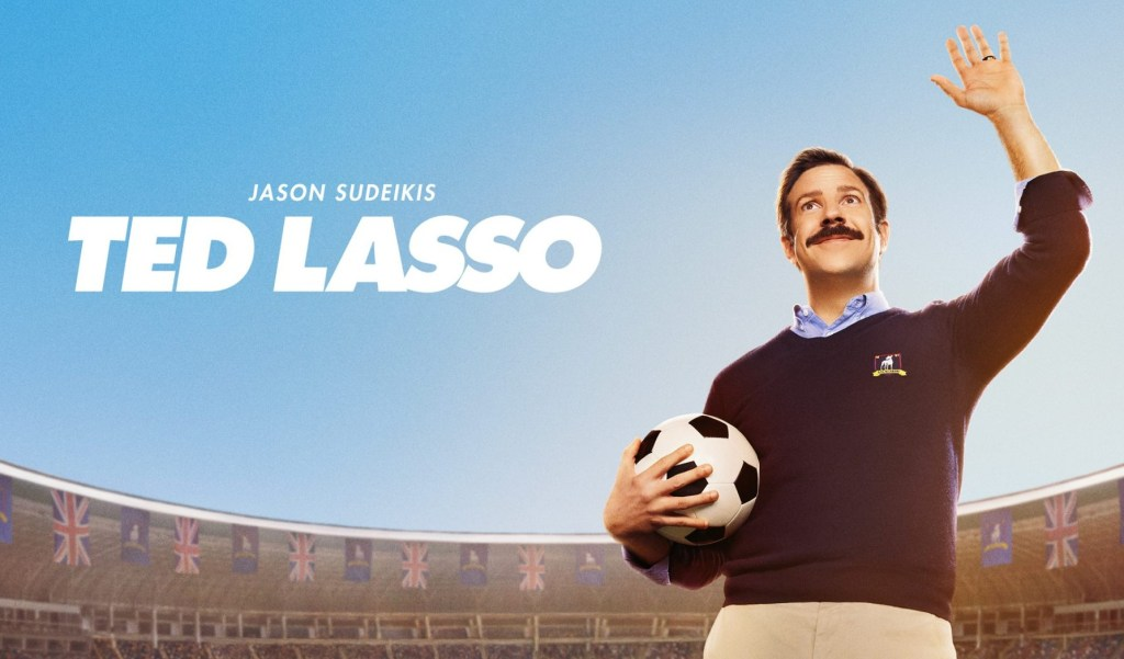 Apple renews Ted Lasso for third Season