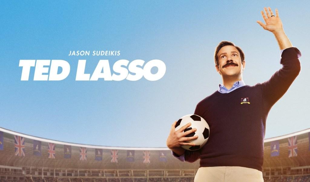 Apple renews Ted Lasso for third Season