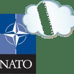 Il Cloud? E' appena NATO!