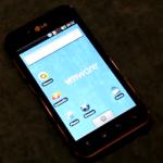 L'Androide (Virtuale)? E' Tutto Casa e Lavoro