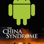 La Sindrome Cinese