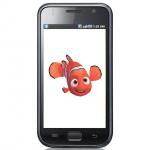If Phishing Goes Mobile…