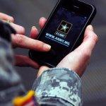 Consumerization Of Warfare 2.0
