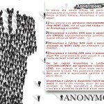 Anonymous Denies Paternity For the CNAIPIC Hack