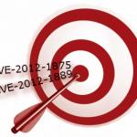 Consumer AVs And Exploit Prevention