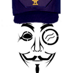 Anonymous leaks 3500 Private Docs From Italian Police