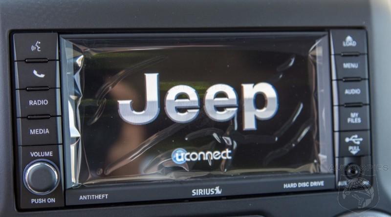 jeep_wrangler_uconnect