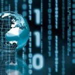 16-31 July 2016 Cyber Attacks Timeline