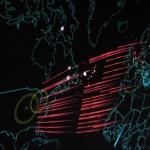 16-31 October 2016 Cyber Attacks Timeline