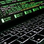 16-28 February 2018 Cyber Attacks Timeline