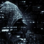 1-15 August 2018 Cyber Attacks Timeline