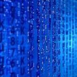 1-15 December 2018 Cyber Attacks Timeline