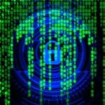 16-31 December 2018 Cyber Attacks Timeline