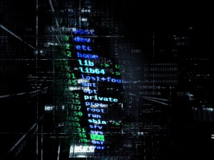 Read more about the article 1-15 January 2019 Cyber Attacks Timeline