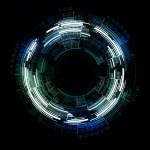 16-30 June 2019 Cyber Attacks Timeline