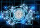 16-30 September 2019 Cyber Attacks Timeline