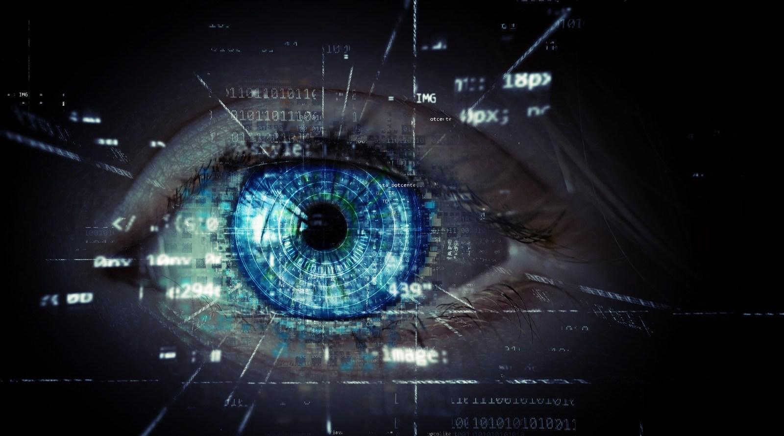 1-15 April 2020 Cyber Attacks Timeline