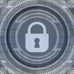 16-30 June 2020 Cyber Attacks Timeline
