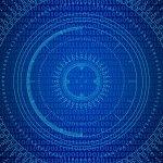 16-31 July 2020 Cyber Attacks Timeline