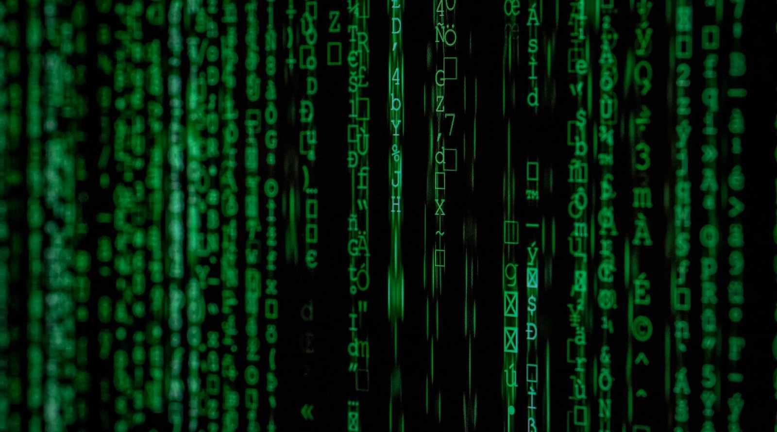 1-15 September 2020 Cyber Attacks Timeline