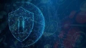 Read more about the article 1-15 November 2020 Cyber Attacks Timeline