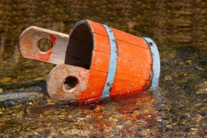Read more about the article Leaky Buckets: a List of Cloud Misconfigurations