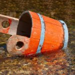 Leaky Buckets: a List of Cloud Misconfigurations
