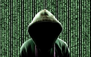 Read more about the article 1-15 July 2021 Cyber Attacks Timeline
