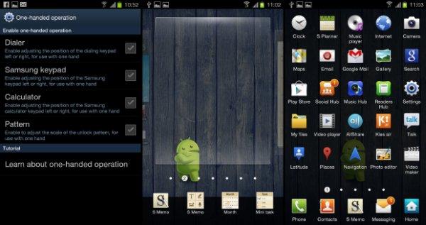 XXLQ2 Official ICS 4 0 3 Firmware for Samsung Galaxy Note N7000