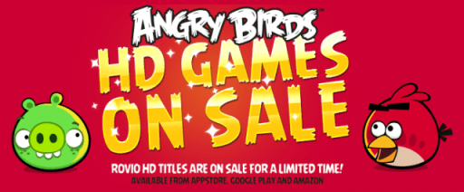 angry-birds-hd-sale-640x265
