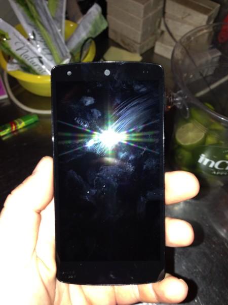 Nexus-5-leaks