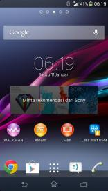 Android-4.3-Xperia-TX-LT29i
