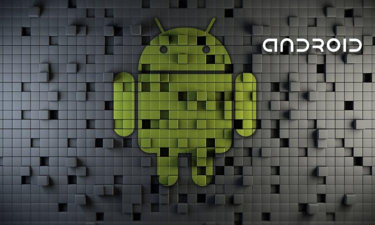 Aditya Srinivasa At Hack My Android