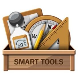 Smarttools-app-image