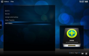 XBMC-video-files-add-videos