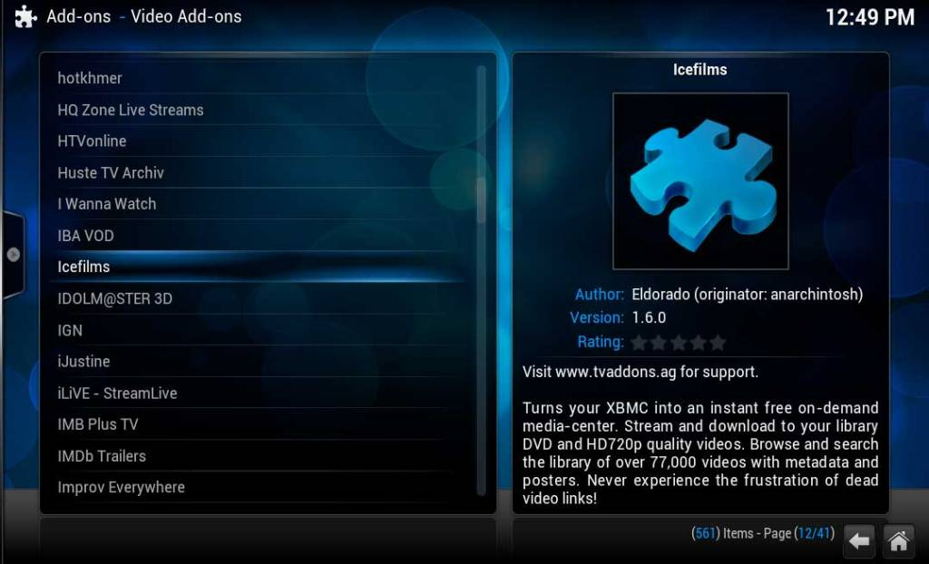 superrepo-get-addons-superrepo-helix-video-add-ons-icefilms