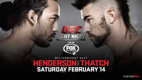 watch-ufc-fight-night-henderson-thatch