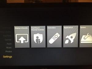 01-firetv-install-n64-settings