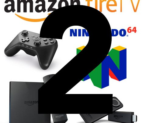 amazon-fire-tv-stick-N64-Gaming-part2