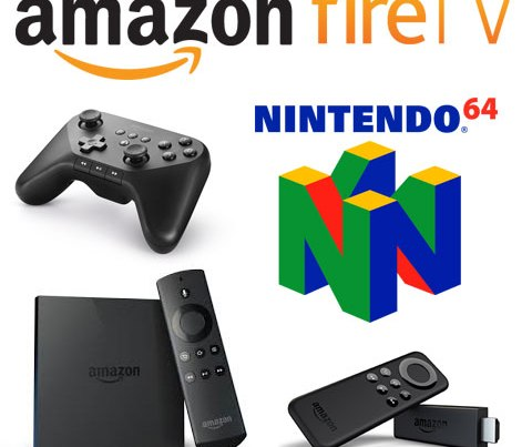 amazon-fire-tv-stick-N64-Gaming