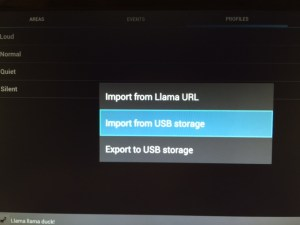 import-from-USB
