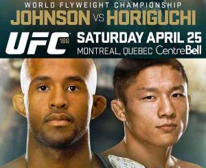 ufc-186-johnson-ppv-free-stream-live