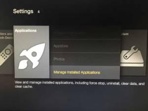 amazon-firetv-settings-manage-applications
