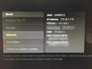 amazon firetv system about network2 hack kodi